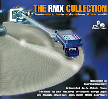 VARIOUS-ARTISTS-The-RMX-Collection-A