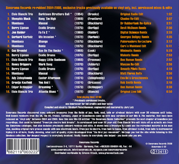 VARIOUS-ARTISTS-The-RMX-Collection-B