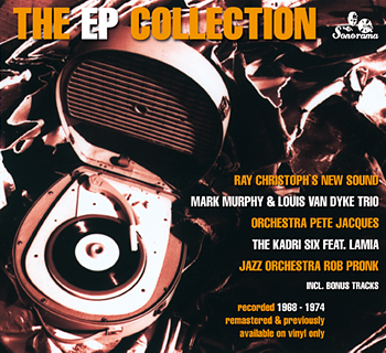 VARIOUS-ARTISTS-The-Sonorama-EP-Collection-A