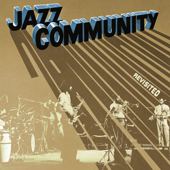 Sonorama Records Label Buy Jazz Funk Soul Library