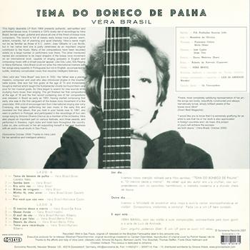 VERA-BRASIL-Tema-Do-Boneco-De-Palha-B_35