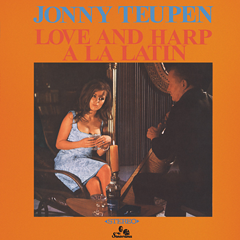 JONNY-TEUPEN-Love-And-Harp-A-La-Latin-A
