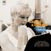GREETJE-KAUFFELD-HEAVENS-OPEN-FRONT