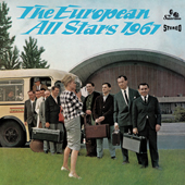 THE_EUROPEAN_ALL_STARS_1961_A