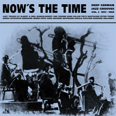 VARIOUS_ARTISTS_Nows_The_Time_Vol2