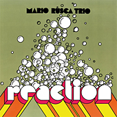 MARIO_RUSCA_TRIO_Reaction