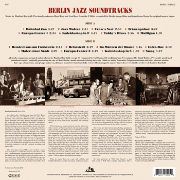 Sonorama Records Label Buy Jazz Funk Soul Library Reissues On Cd